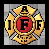 CAL FIRE L2881 - Riverside District